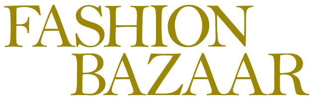fashionbazaar.jpg