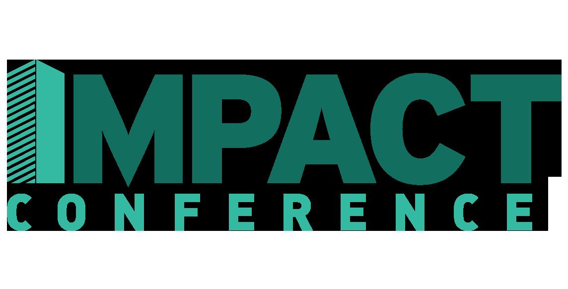 https://impact.usgbc.org/