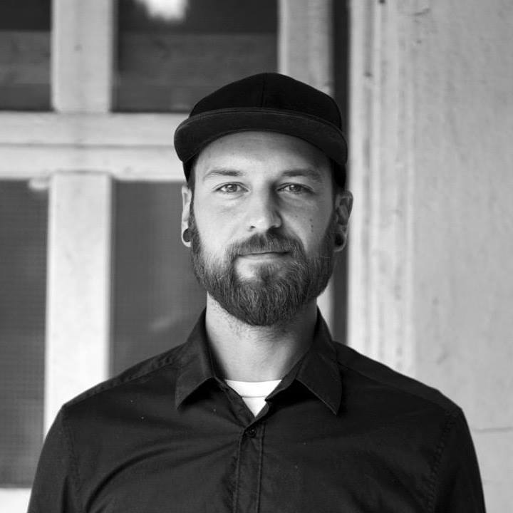 Joel Rekiel    Project Consultant, Co-Founder of    BLDGBLKS Music Company      ---> Read Joel's story and insights on starting.
