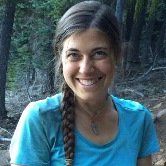 Katie Gerber    Project Development,  Holistic Living &Nutrition Coach      ---> Read Katie's story and insights on starting.