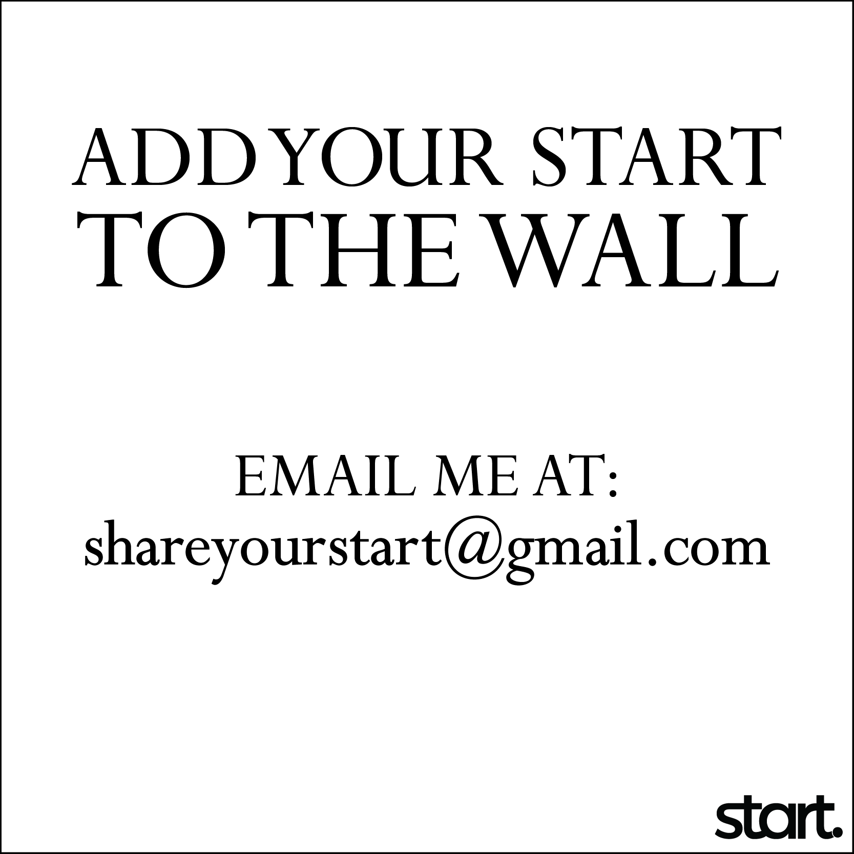 Add Your Start-29.png