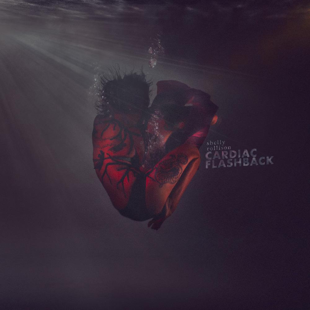 Cardiac Flashback - Album Cover.jpg