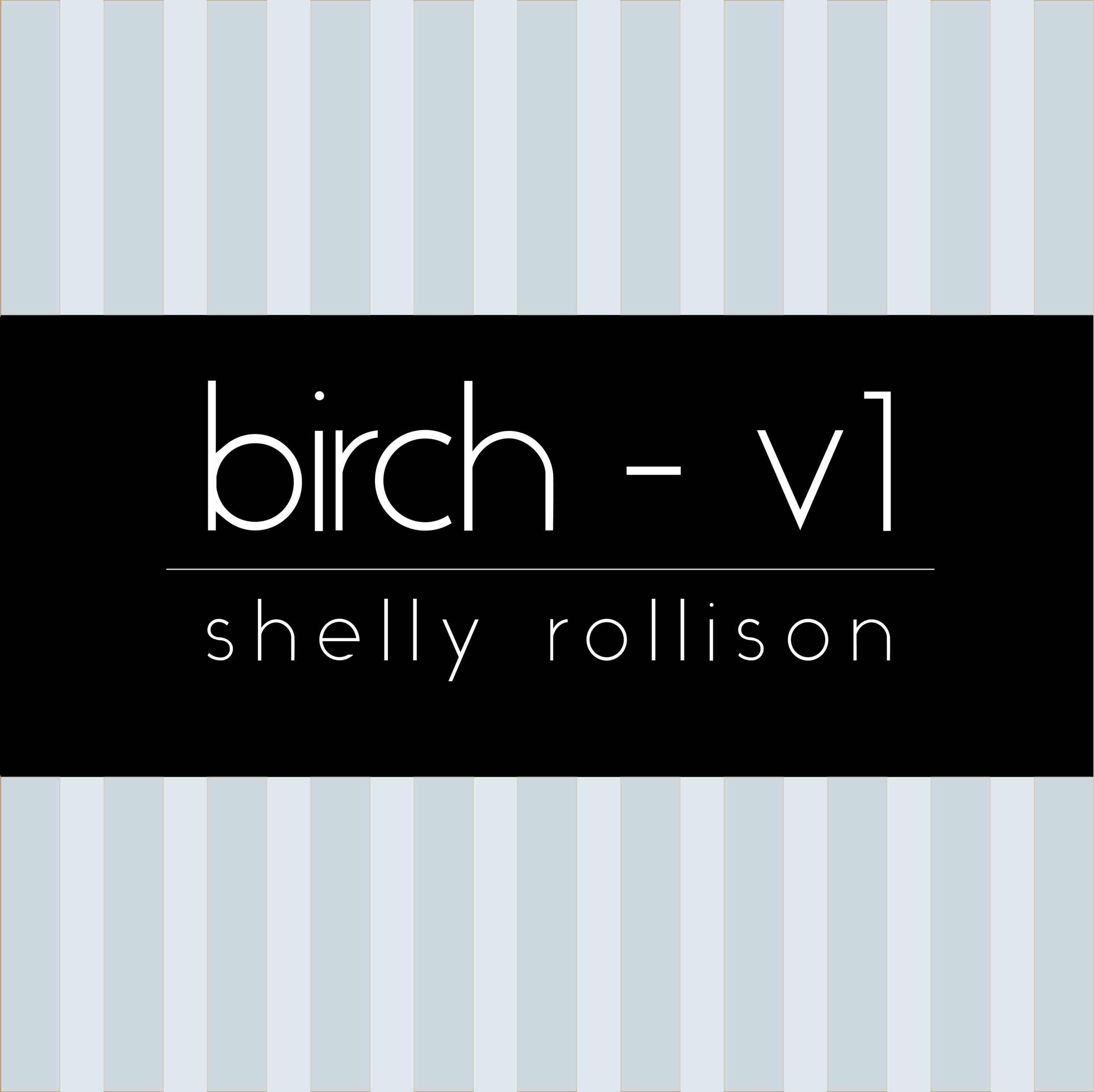 birch - v1 - Album Art.png