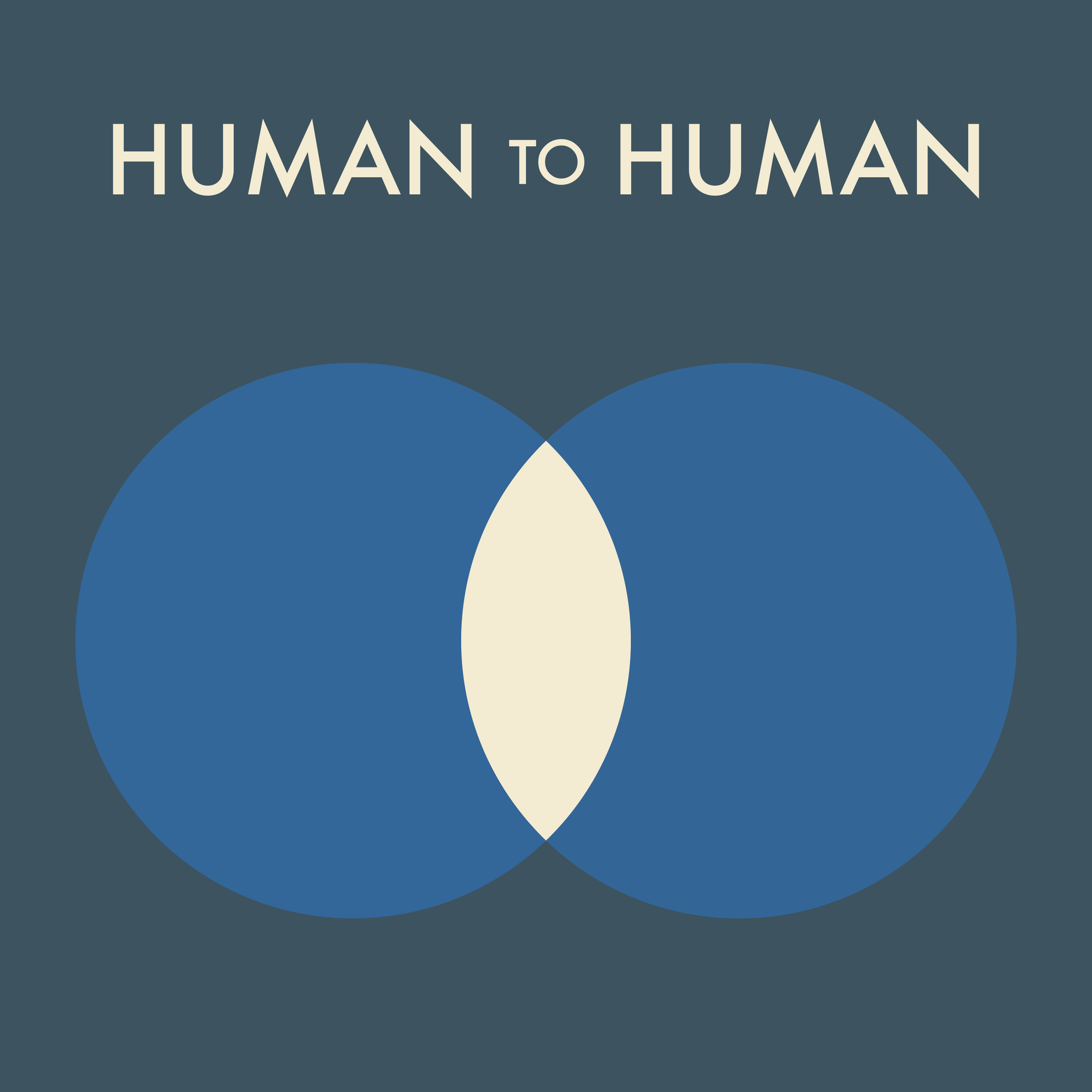 Human_Podcast_Art_3000x3000.png
