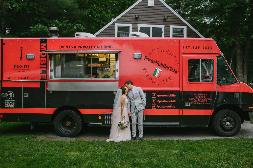 www.emily-tebbetts-weddings.com