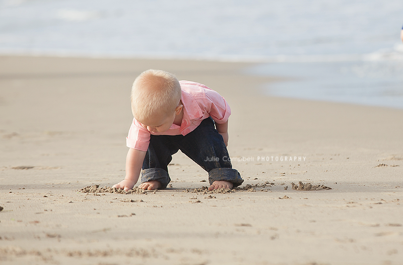 Ventura Beach Photographer