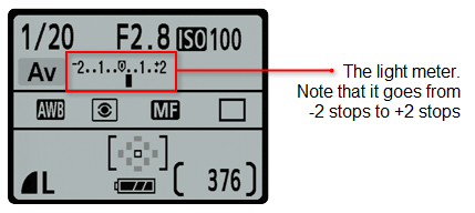 light-meter-in-action.png