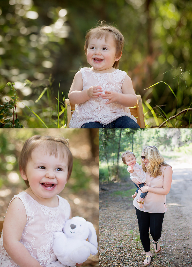 Thousand Oaks Photographer