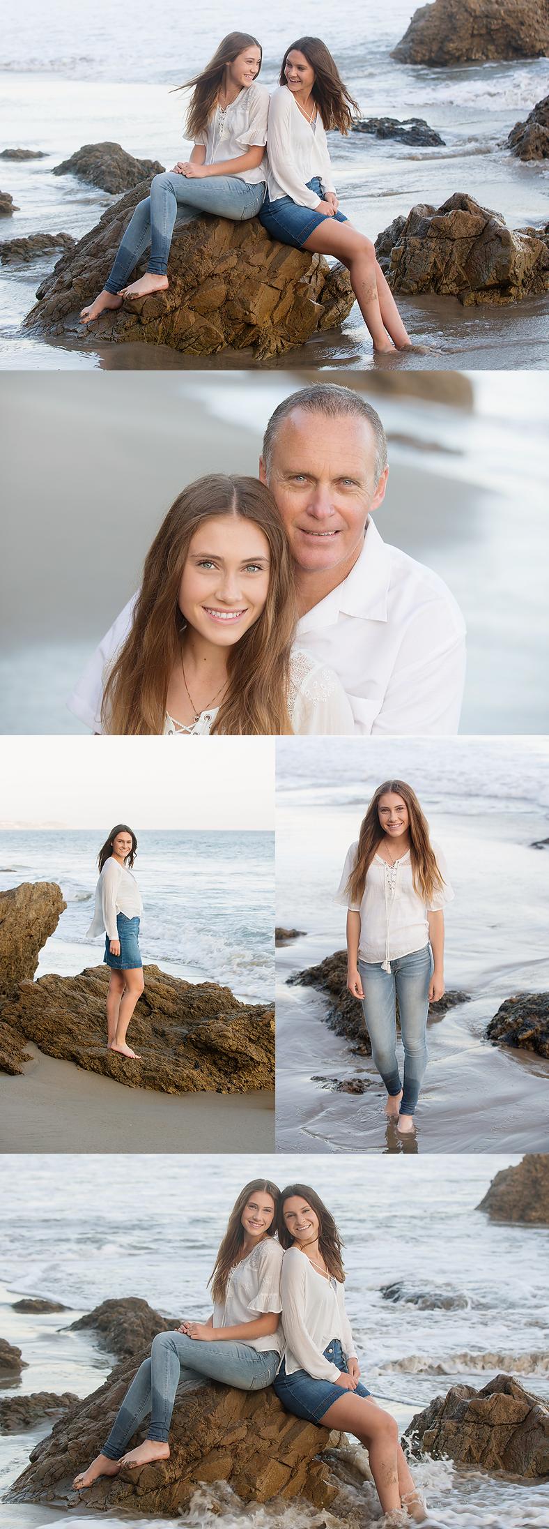 Ventura County Photographer