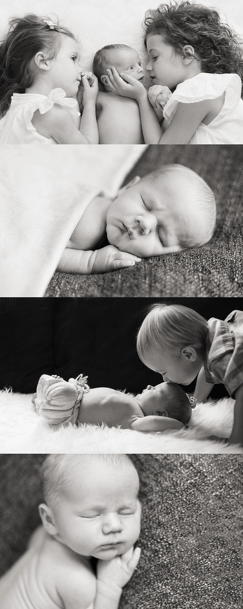 newborn photographer in ventura county