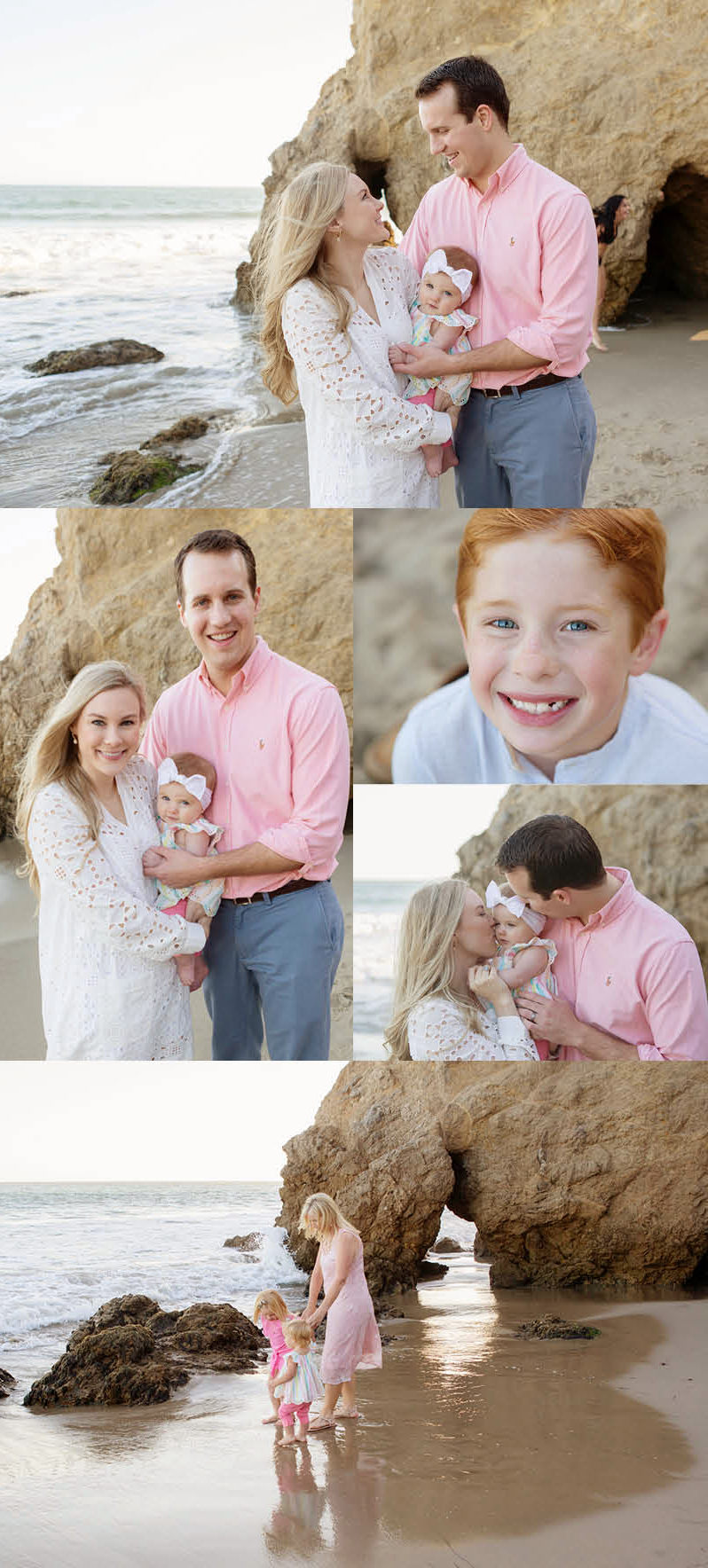 Westlake village photographer thousand oaks