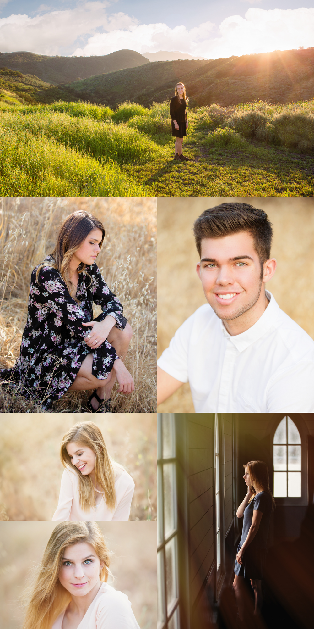 Westlake Village Photographer