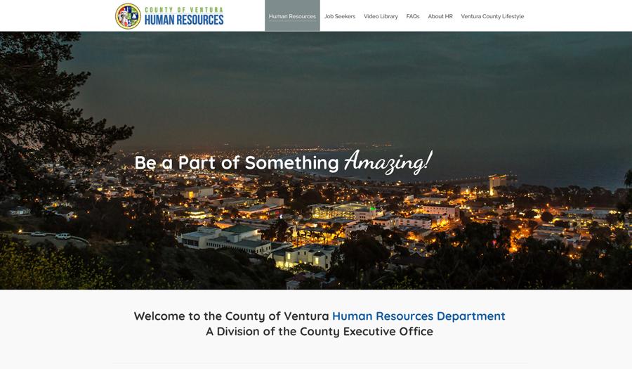 ventura-County-website.png