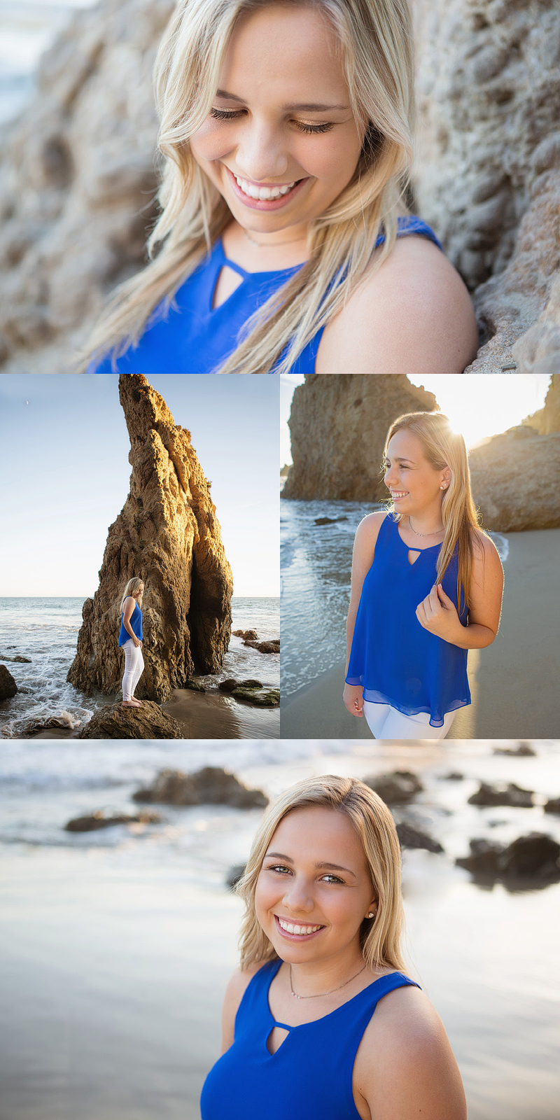 Ventura county high school senior pictures
