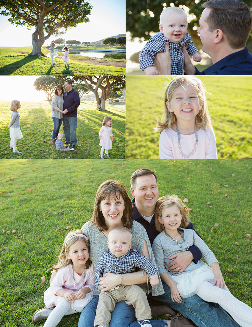 Julie Campbell Photography - Ventura County