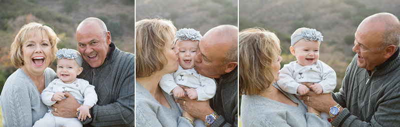 Westlake village holiday mini sessions