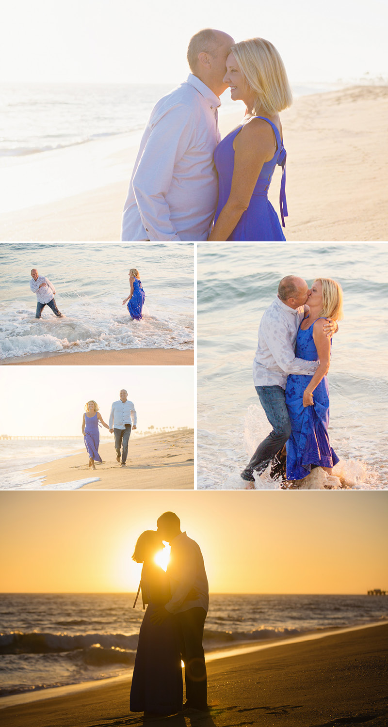 couple photography southern california
