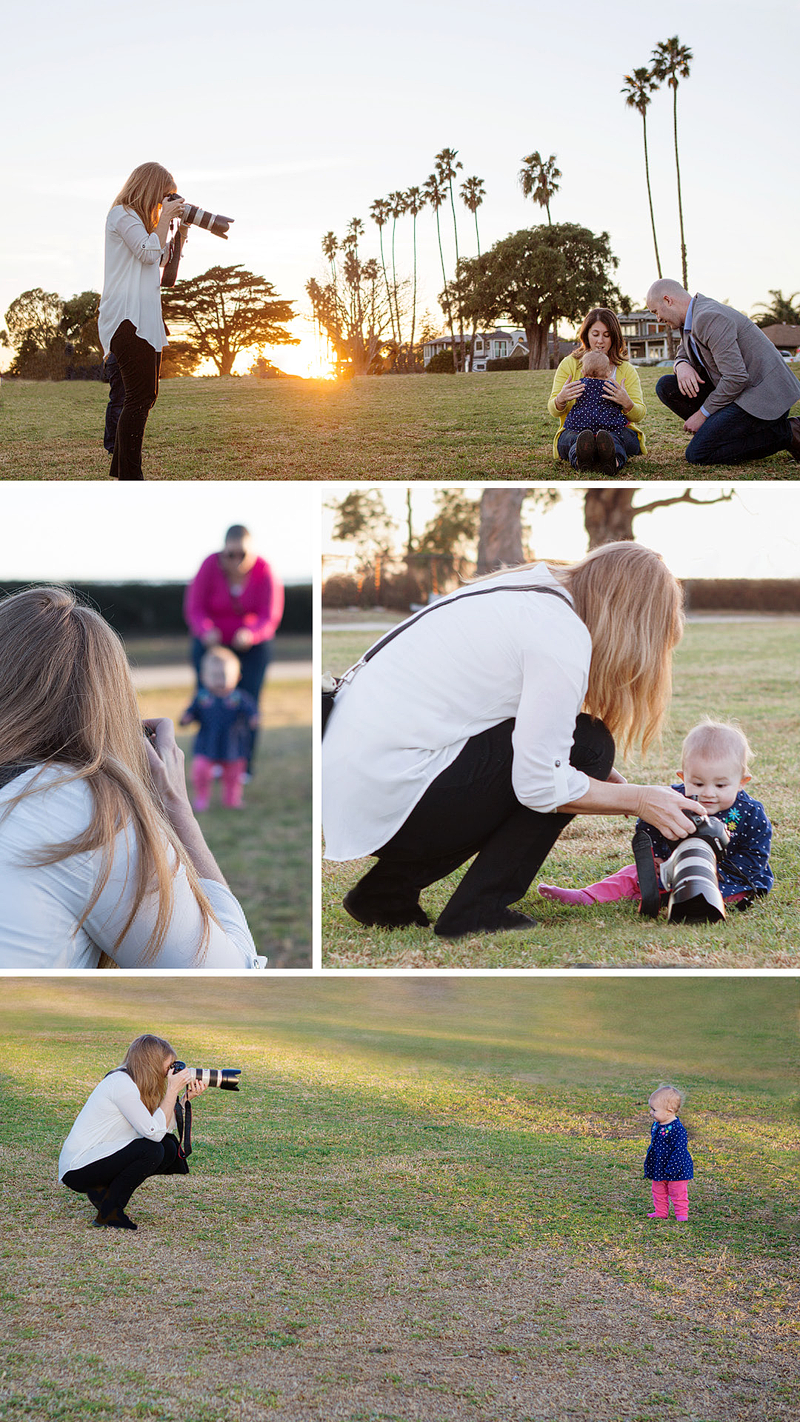 Ventura count family photographer