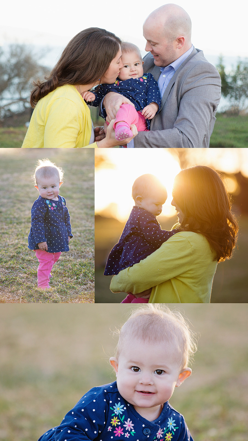 family photographer Ventura County