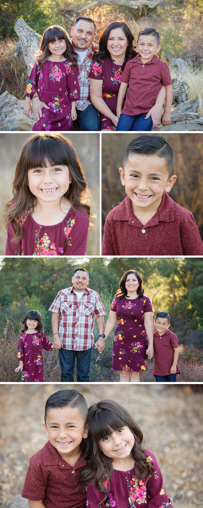 Ventura County family photographer