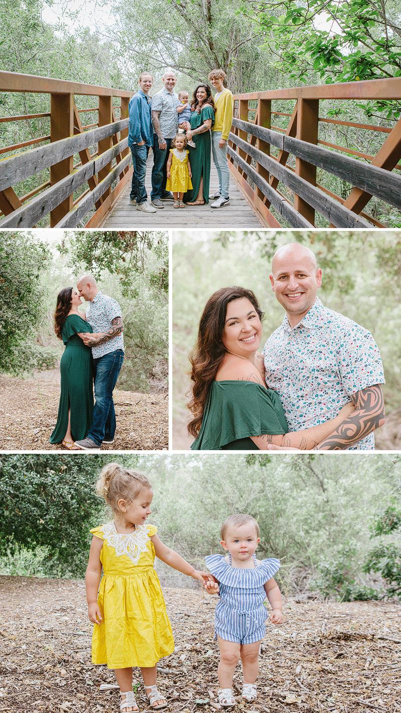 Westlake Village  professional family photographer
