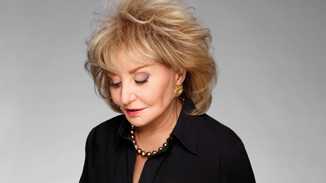 barbara-walters-leaving-television-on-her-own-terms.jpg