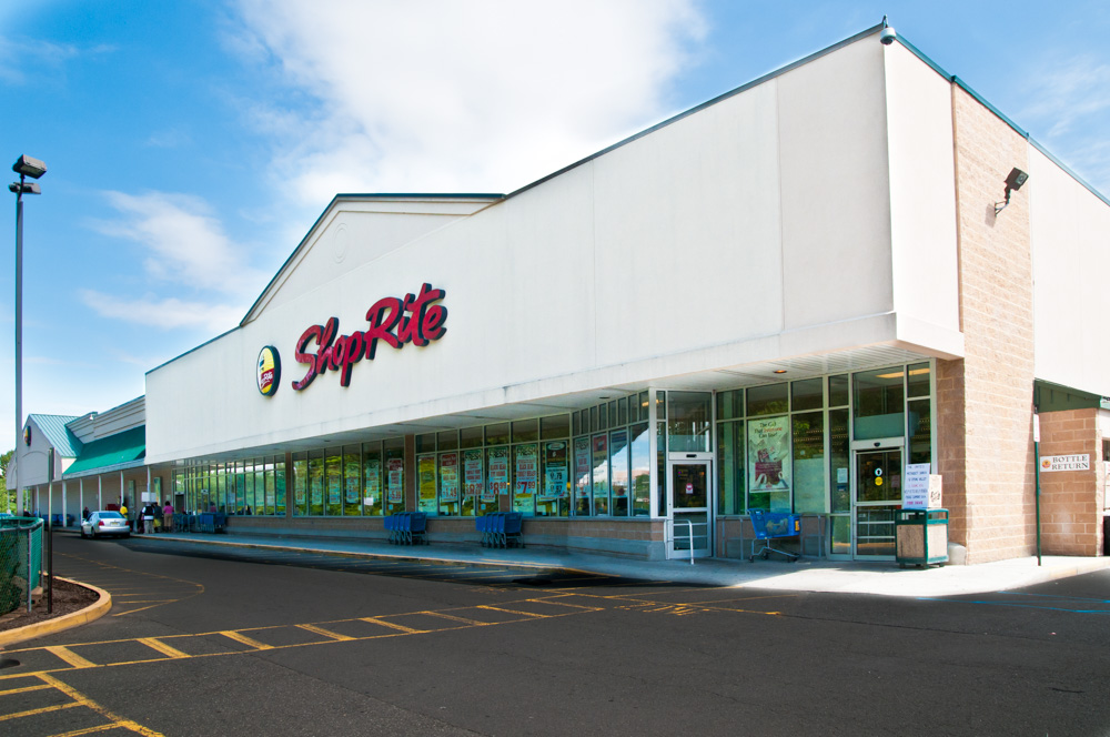 ShopRite - West Nyack, NY