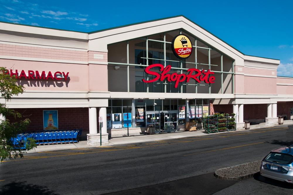 ShopRite - Garnersville, NY