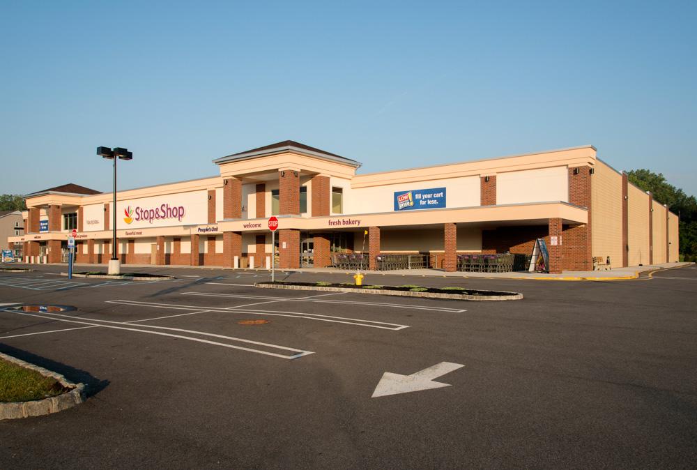 Stop & Shop - Beacon, NY
