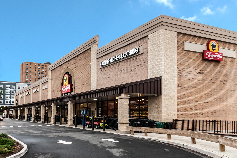 ShopRite Springfield Ave - Newark, NJ
