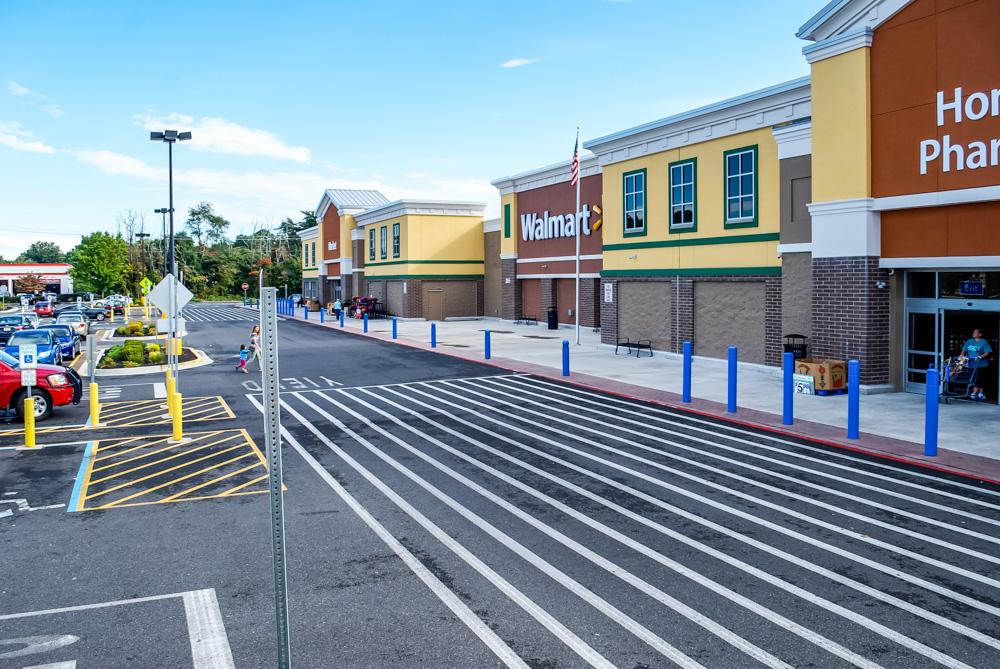 Walmart-WestBerlin-NJ-commercial-retail-expansion-construction-2.jpg