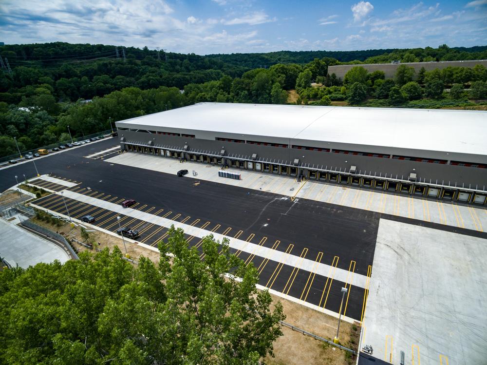 Distribution-center-FedEx-Elmsford-NY-March-Associates-Construction-5.jpg