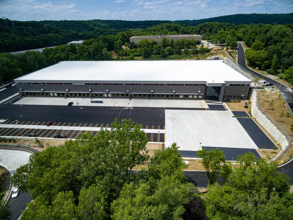 Distribution-center-FedEx-Elmsford-NY-March-Associates-Construction-8.jpg