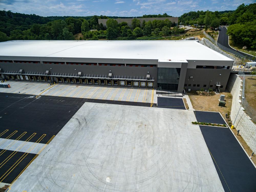 Distribution-center-FedEx-Elmsford-NY-March-Associates-Construction-9.jpg