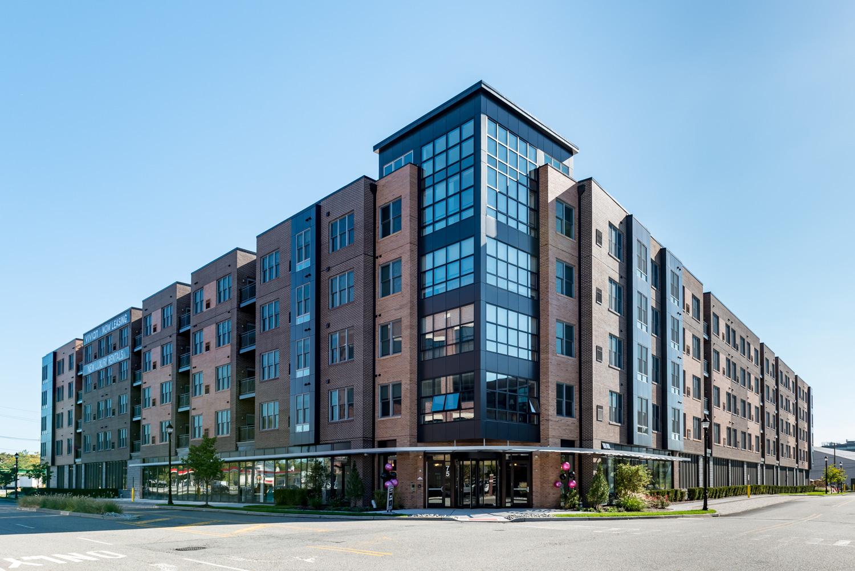 87-Englewood South Residence.jpg