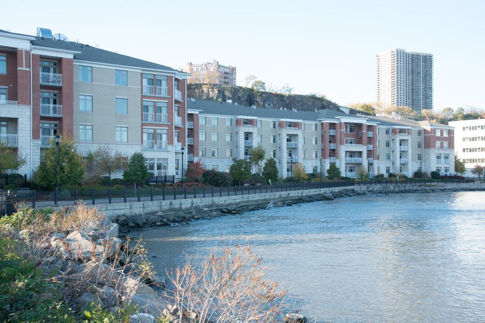8-HudsonPoint - N Bergen.jpg