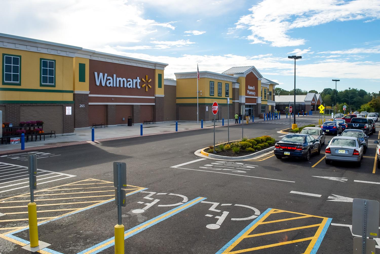 Walmart-WestBerlin-NJ-DSC_0526.jpg