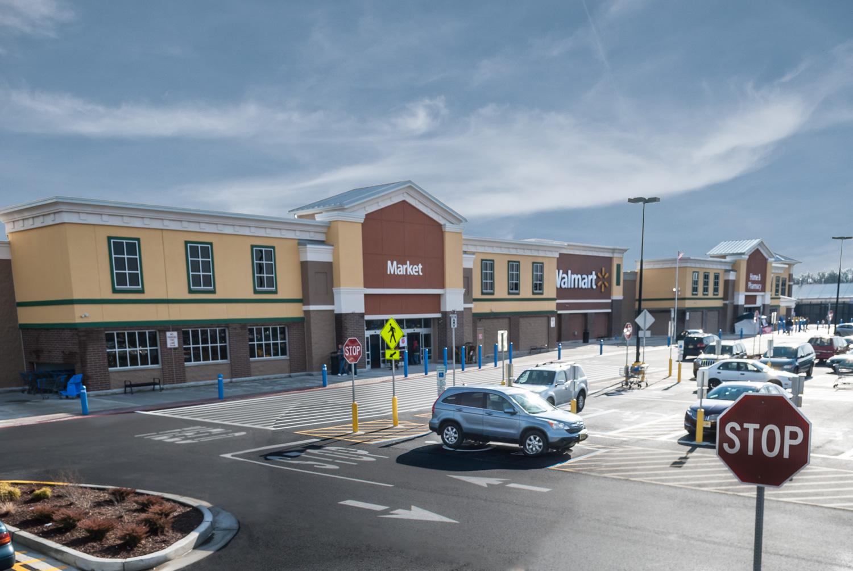 16-Walmart-WestBerlin-Edit.jpg