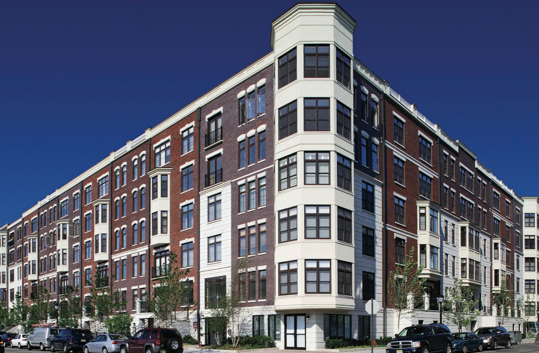 140206-MAR-Hoboken-CliftonCommons_SS_Rv2.jpg