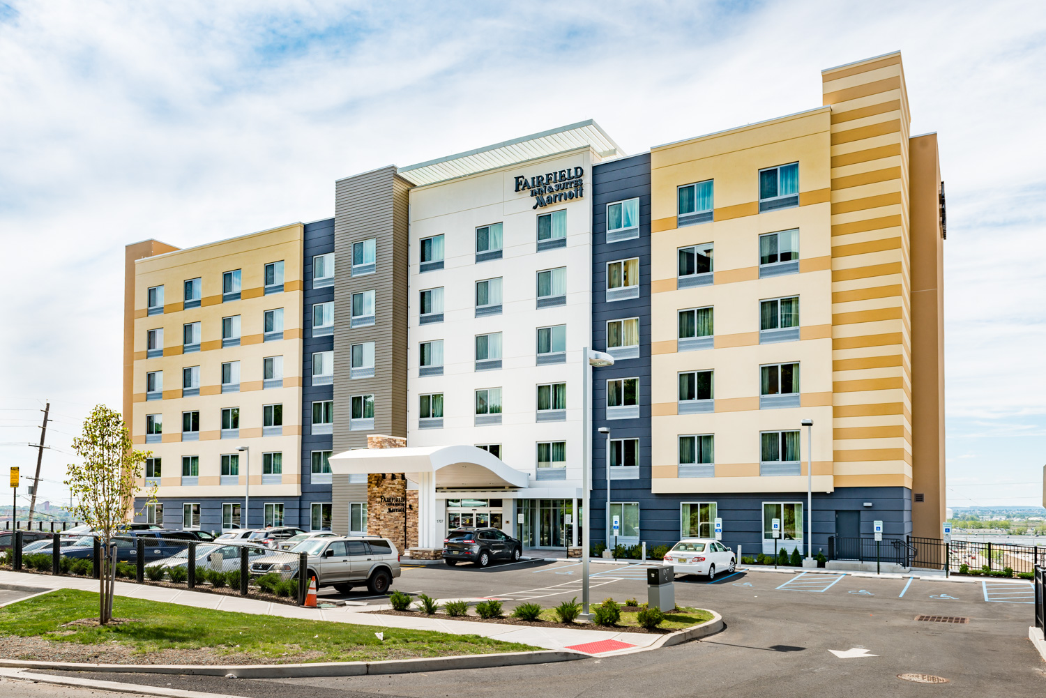59-Fairfield Inn - North Bergen.jpg