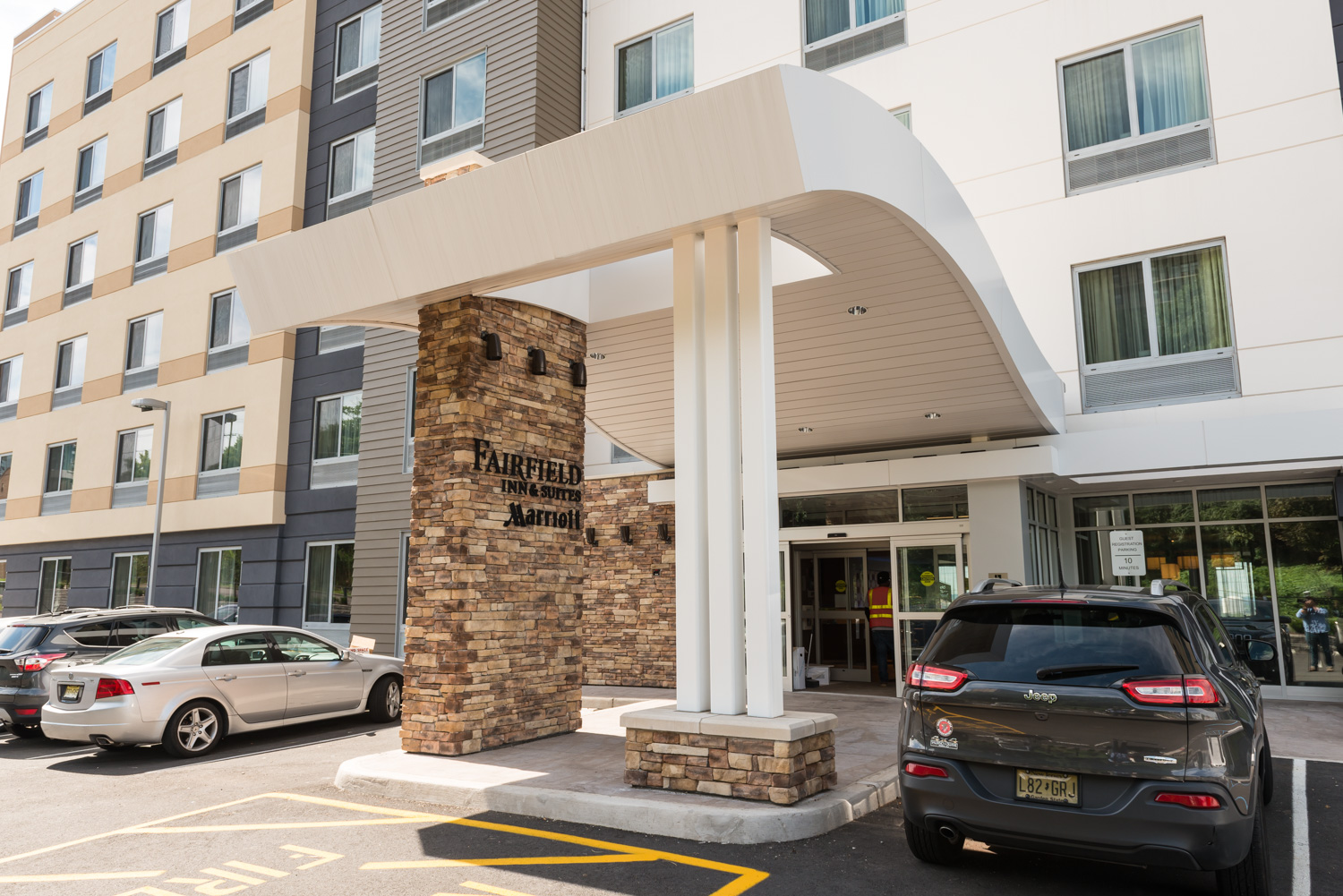 62-Fairfield Inn - North Bergen.jpg
