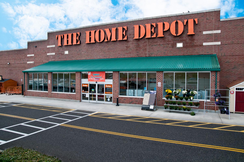 8-HomeDepot - IslipNY-Edit.jpg
