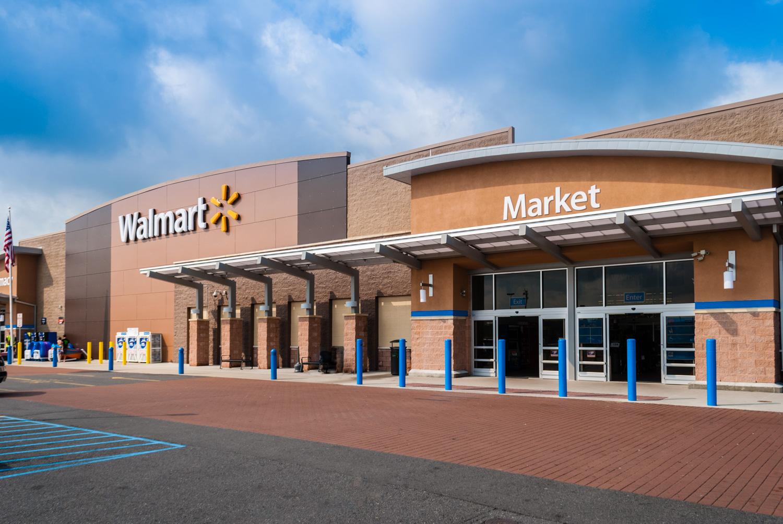 8-Walmart - BurlingtonNJ.jpg