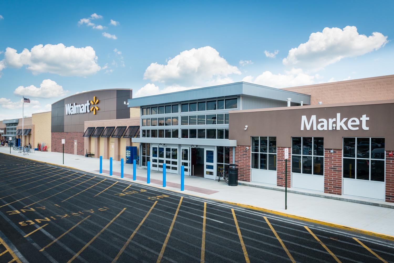 23-Walmart - Manville - Finished.jpg