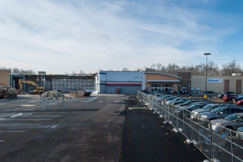 24-Walmart-Burlington.jpg