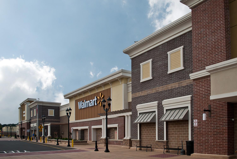 52-Walmart - Somersdale-Edit.jpg
