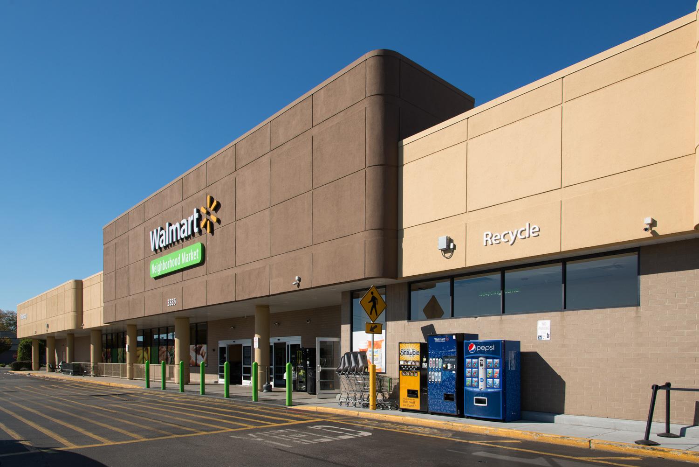 Levittown_Walmart03.jpg