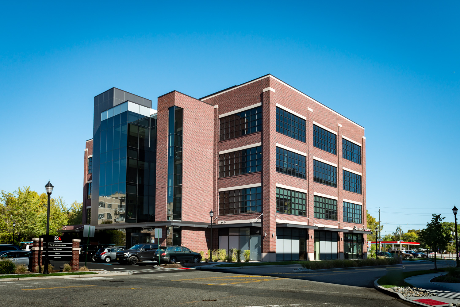 31-Englewood Office Building.jpg