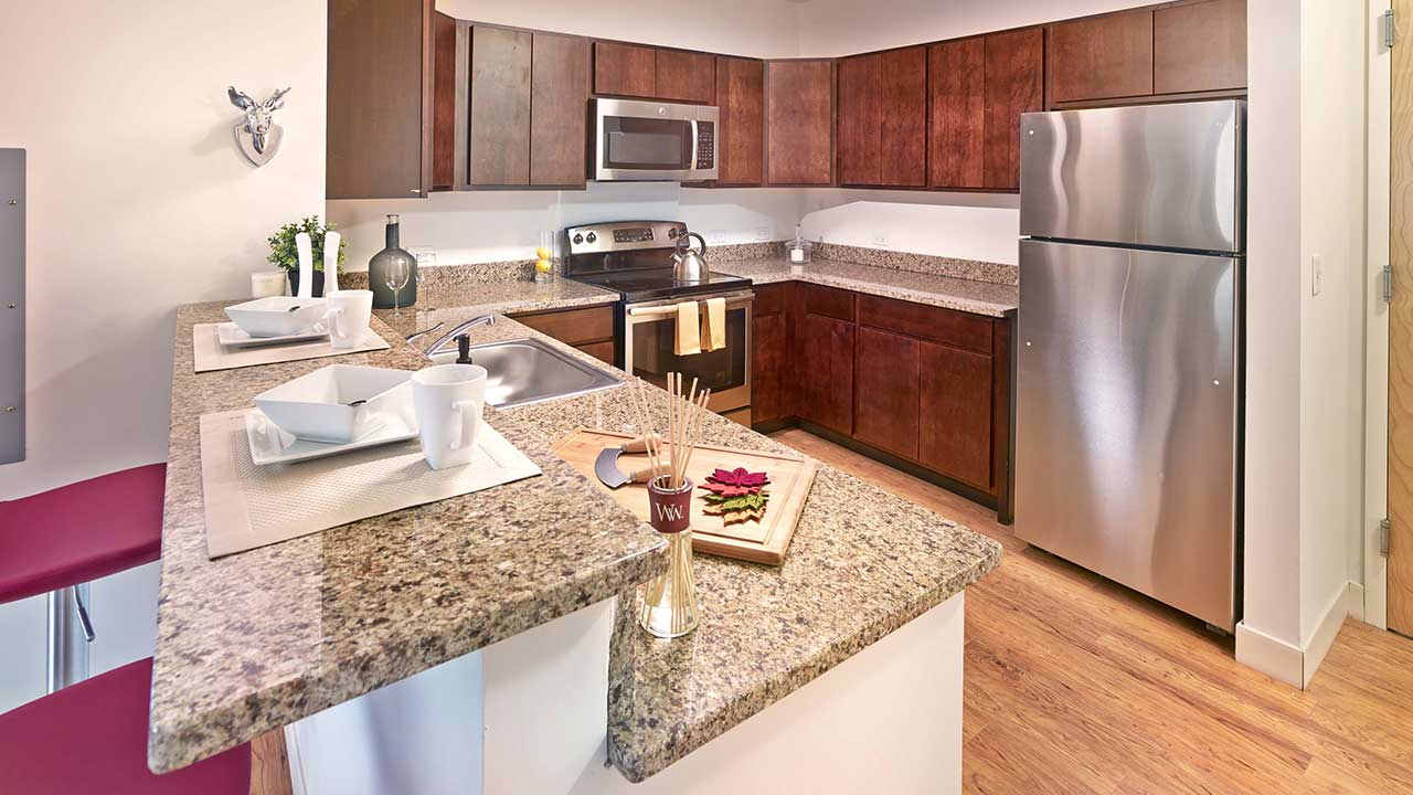 24-Jones-Street-Newark-kitchen.jpg