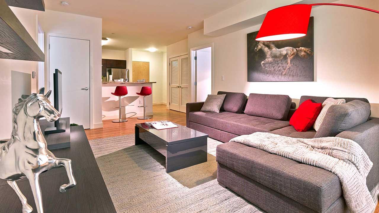 24-Jones-Street-Newark-living-room.jpg